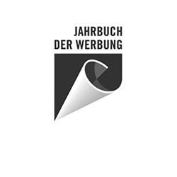 Jahrbuch der Werbung