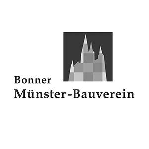 Logo des Münster-Bauverein