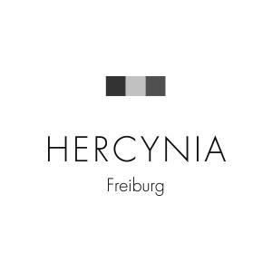 Logo von Hercynia