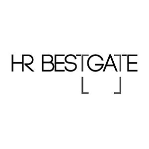 Logo von HR BESTGATE