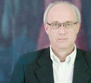 Michael Schleiner