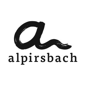 Logo Stadt Alpirsbach